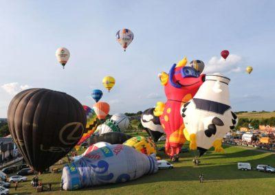 Ballonfahrt 6