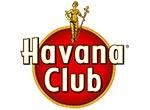 Sponsor Havana Club