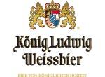Sponsor KLW