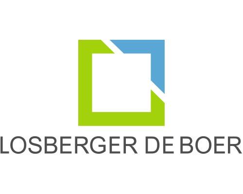 Sponsor Losberger